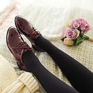 春秋款舒适时尚女款鞋