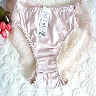 韩国正品纯棉内裤