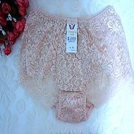 韩国正品蕾丝内裤