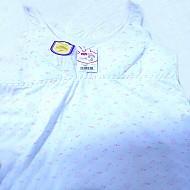 韩国正品学生内衣